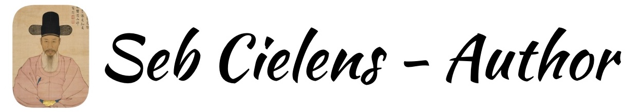 Seb Cielens